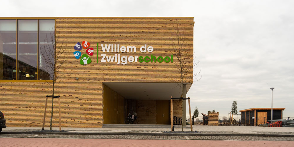 20210115_WillemdeZwijgerschool_0039