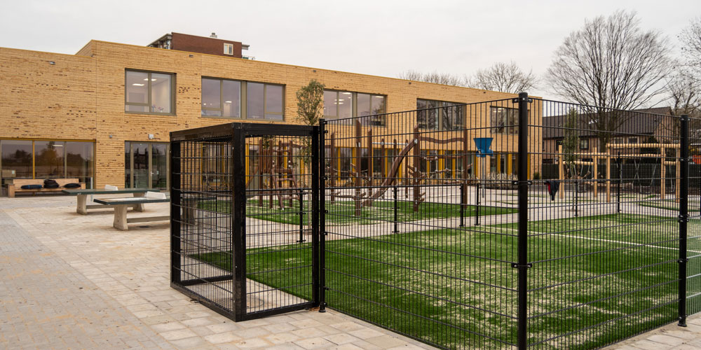 20210115_WillemdeZwijgerschool_0075