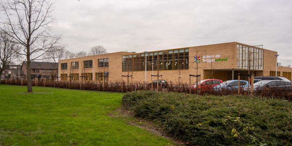 20210115_WillemdeZwijgerschool_0088
